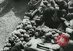 Image of Battle of France France, 1940, second 52 stock footage video 65675021837