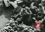 Image of Battle of France France, 1940, second 53 stock footage video 65675021837