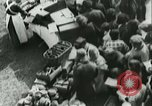 Image of Battle of France France, 1940, second 54 stock footage video 65675021837