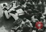 Image of Battle of France France, 1940, second 55 stock footage video 65675021837