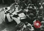 Image of Battle of France France, 1940, second 56 stock footage video 65675021837