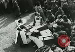 Image of Battle of France France, 1940, second 57 stock footage video 65675021837