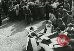Image of Battle of France France, 1940, second 58 stock footage video 65675021837