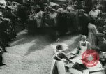 Image of Battle of France France, 1940, second 59 stock footage video 65675021837