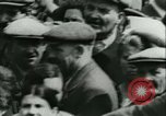 Image of Battle of France France, 1940, second 60 stock footage video 65675021837