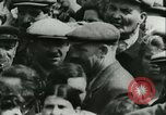 Image of Battle of France France, 1940, second 61 stock footage video 65675021837