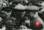 Image of Battle of France France, 1940, second 62 stock footage video 65675021837