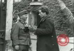 Image of Battle of France France, 1940, second 12 stock footage video 65675021839