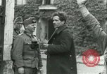 Image of Battle of France France, 1940, second 13 stock footage video 65675021839