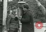 Image of Battle of France France, 1940, second 15 stock footage video 65675021839