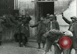 Image of Battle of France France, 1940, second 19 stock footage video 65675021839