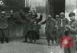 Image of Battle of France France, 1940, second 20 stock footage video 65675021839
