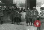 Image of Battle of France France, 1940, second 21 stock footage video 65675021839