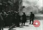 Image of Battle of France France, 1940, second 28 stock footage video 65675021839