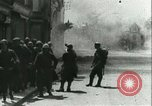 Image of Battle of France France, 1940, second 30 stock footage video 65675021839