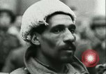 Image of Battle of France France, 1940, second 33 stock footage video 65675021839