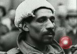 Image of Battle of France France, 1940, second 34 stock footage video 65675021839