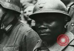 Image of Battle of France France, 1940, second 42 stock footage video 65675021839