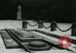 Image of Battle of France France, 1940, second 44 stock footage video 65675021839