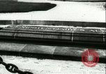 Image of Battle of France France, 1940, second 56 stock footage video 65675021839