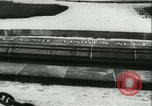 Image of Battle of France France, 1940, second 57 stock footage video 65675021839