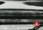 Image of Battle of France France, 1940, second 59 stock footage video 65675021839