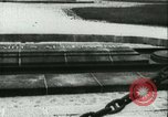 Image of Battle of France France, 1940, second 61 stock footage video 65675021839