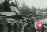 Image of Battle of France France, 1940, second 2 stock footage video 65675021842