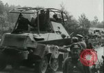 Image of Battle of France France, 1940, second 3 stock footage video 65675021842