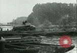 Image of Battle of France France, 1940, second 6 stock footage video 65675021842