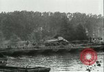 Image of Battle of France France, 1940, second 10 stock footage video 65675021842