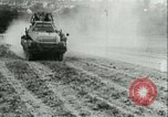 Image of Battle of France France, 1940, second 15 stock footage video 65675021842