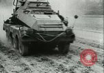 Image of Battle of France France, 1940, second 16 stock footage video 65675021842