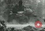 Image of Battle of France France, 1940, second 21 stock footage video 65675021842