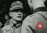 Image of Battle of France France, 1940, second 25 stock footage video 65675021842