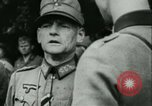 Image of Battle of France France, 1940, second 26 stock footage video 65675021842