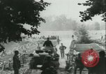 Image of Battle of France France, 1940, second 27 stock footage video 65675021842
