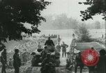 Image of Battle of France France, 1940, second 28 stock footage video 65675021842