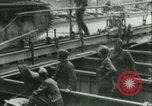 Image of Battle of France France, 1940, second 29 stock footage video 65675021842