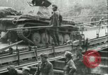 Image of Battle of France France, 1940, second 30 stock footage video 65675021842