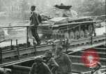 Image of Battle of France France, 1940, second 31 stock footage video 65675021842