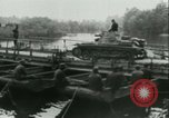 Image of Battle of France France, 1940, second 32 stock footage video 65675021842