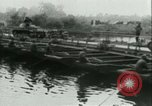 Image of Battle of France France, 1940, second 35 stock footage video 65675021842