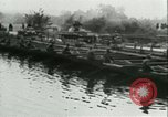 Image of Battle of France France, 1940, second 36 stock footage video 65675021842