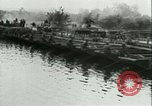 Image of Battle of France France, 1940, second 37 stock footage video 65675021842