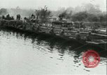 Image of Battle of France France, 1940, second 38 stock footage video 65675021842