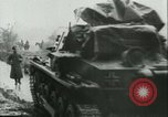 Image of Battle of France France, 1940, second 39 stock footage video 65675021842