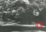 Image of Battle of France France, 1940, second 45 stock footage video 65675021842