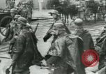 Image of Battle of France France, 1940, second 48 stock footage video 65675021842