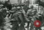 Image of Battle of France France, 1940, second 49 stock footage video 65675021842